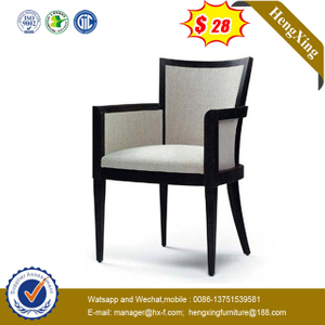 Banquet Restaurant Dining Furniture Wholesale Luxury Gold Stacking Wedding Banquet Chair with Cover
