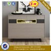 New Modern Design Side Multifunctional Storage Cabinet