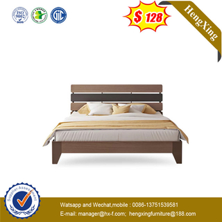 Affordable Price Good Service Royal Big Size King Bed
