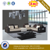 European Style Sectional L Shaped Drawing Room Couch Set Fabric Sofa