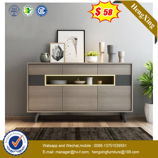 Wholesale Modern Living Room Side Storage Cabinet