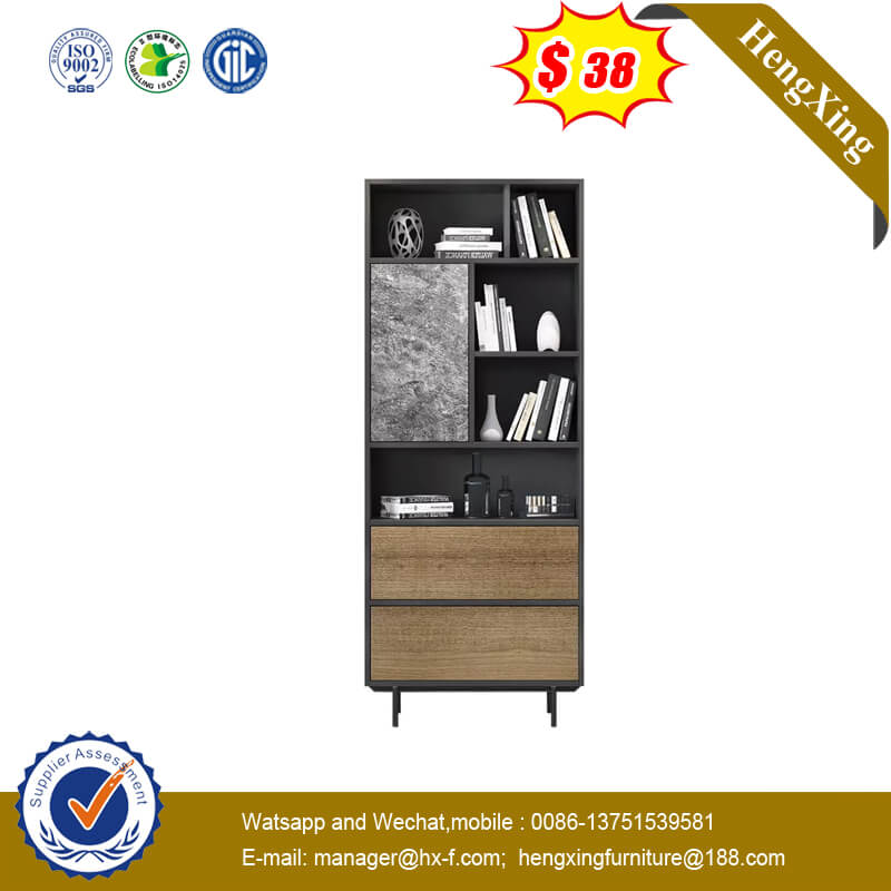 Nordic Partition Rack Screen Room Living Room Storage Shoe Cabinet