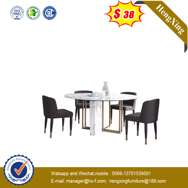 Luxury Restaurant Dining Hotel Banquet Wedding Event Furniture Wooden Table