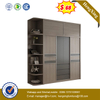 Good Service Boxes with SizeItalian Fancy Grey Wooden Door Wardrobe