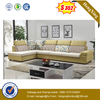 Cheap Price Sectional Sofa Office Home Furniture Sofa Couch Set