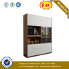 Nordic Style High Living Room Divider Cabinet Shoe Storage