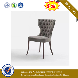 Chinese Factory Metal Legs hotel furniture Event Chair