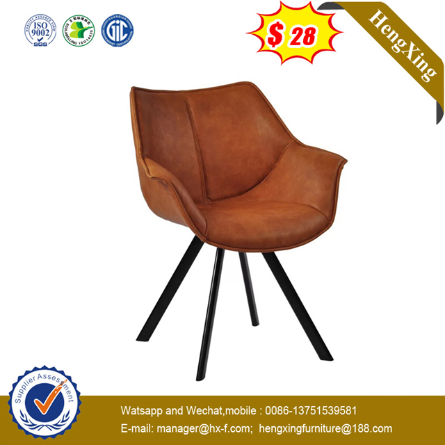 Hot Selling Comfortable Cheaper Hotel Furniture Dining Chair