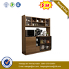 Custom Made Home Living Room Decorative Storage Cabinet