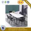 Wooden Dining Table Restaurant Tables Chair for Hotel