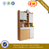 Modern Multifunctional Hall Cabinet Screen Porch Living Room Partition Shoe Cabinet