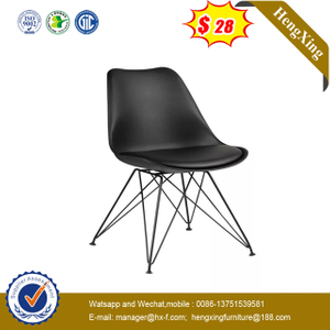 Hot Selling Luxurious and Comfortable Cheap Dining Chair