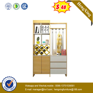Fashion Design Side Wine Minimalist Locker Living Room Wall Tea Cabinet
