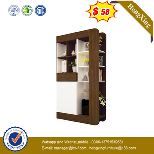 Modern Living Room Home Furniture Dinning Wooden Sideboard Cabinet