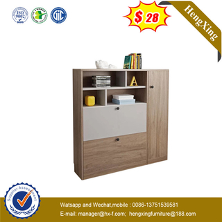 2020 Modern Mdf Wooden Shoe Cabinet Shoe Rack Storage Shelf