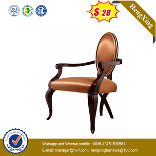 Fashion Metal Restaurant Wedding Banquet Hotel Chair