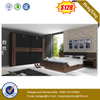 Luxury Wooden MDF Melamine Home Hotel Modern Living Room Bedroom Furniture
