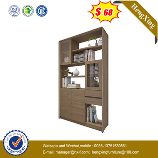 Chinese Furniture Modern Kitchen product Home Wooden Display Living Room Cabinet