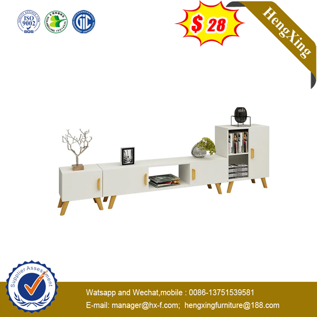 home living room Furniture set Tv cabinet Coffee Table for Hotel Restaurant Supplies