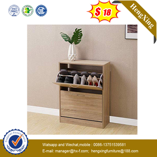 Simple Design Cabinet Drawer Shoes Rack Shoe Racks Furnitur Fittings