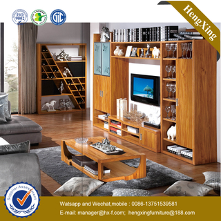 Modern Wooden Chinese Office Living Room Furniture Dining Table Sofa Filing Cabinet TV Stand