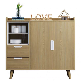 Modern Office Cabinet with Drawers High Quality Filing Cabinet Office Furniture Bedroom Cabinet