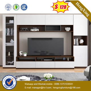 Chinese Modern Antique Wooden Sofa TV Stand Living Room Set Dining Home Furniture wall tv cabinets