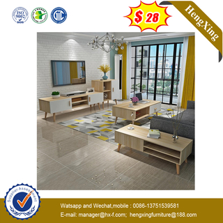 Hot Sale home furniture Coffee Table Wooden Table