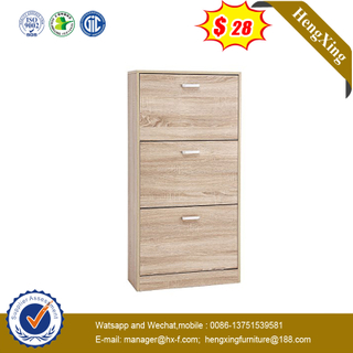 Modern Shoe Cabinet/Shoe Rack for Home Furniture/Wooden Furniture/Living Room Furniture/Bedroom Furniture