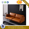 Latest Design Living Room Furniture Indoor Leisure Sofa Commercial Sofa