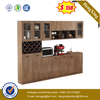 Living Room Furniture Restauration Melamine Whole Modern Style Storage Kitchen Cabinets