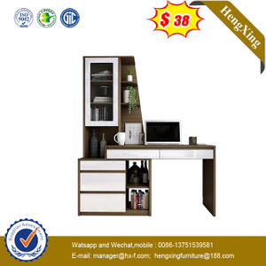 Fashion bedroom set Furniture Dressing Table Home Bedroom Dresser