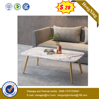 High Quality Modern Dining Table Set Dining Room Furniture Table and Chairs for Home Restaurant
