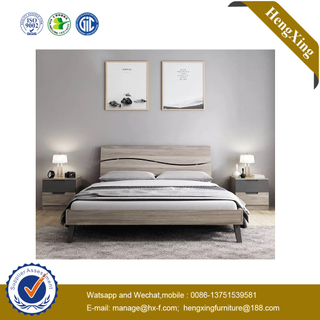 Modern Bedroom Furniture Beds King Bed Plate Bedroom Bed Master Bed